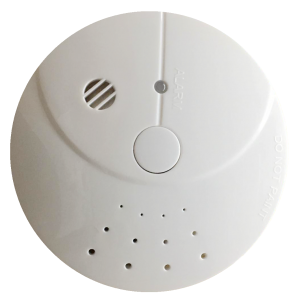 Wireless Cigarette Sensor Smoke Detector